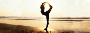 Laruga Glaser - Laruga Yoga - Ashtanga Yoga Teacher - Authorized Level 2