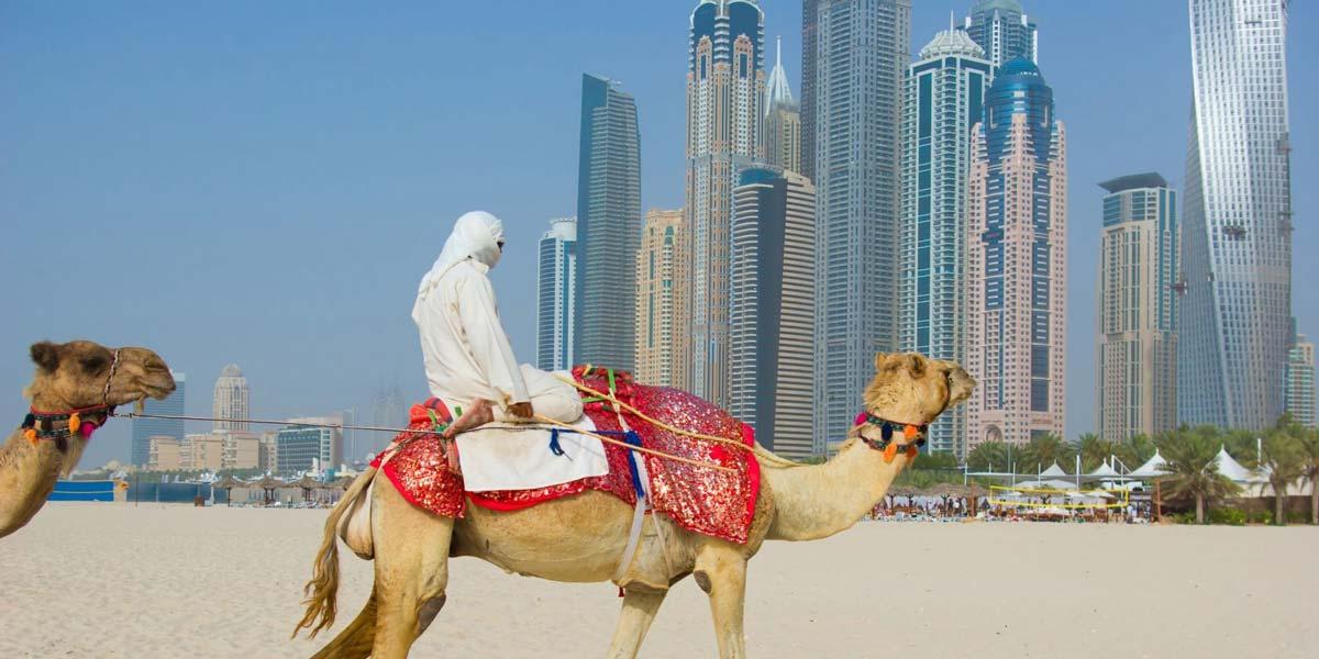 Laruga-Yoga-Workshops-events-retreats_Dubai2