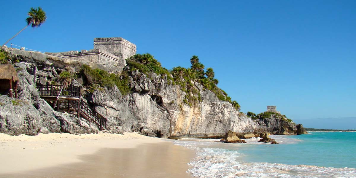 Laruga-Yoga-Workshops-events-retreats_Tulum-mexico
