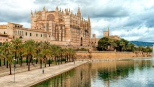 Ashtanga Yoga Weekend Workshop - Palma, Mallorca @ Mysore Mallorca in Palma | Palma | Spain
