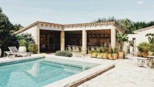 Ashtanga Yoga Retreat - Mallorca, Spain @ Private villa in Mallorca | Balearic Islands | Spain