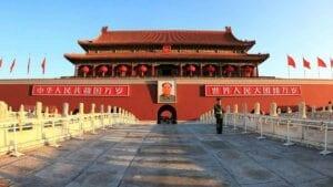 Ashtanga Yoga Intensive - Bejing, China - 2019 @ Bejing, China | Shanghai | Shanghai | China
