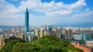 Ashtanga Yoga Weekend Workshop - Taipei, Taiwan - 2019 @ Yoga Journey | Taiwan