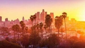 Ashtanga Yoga Intensive - Los Angeles, California USA - 2019 @ The Church Ocean Park - Santa Monica | Belgrade | Serbia