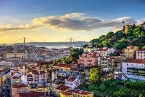 Ashtanga Yoga Weekend Workshop - Lisbon, Portugal - 2019 @ Jaya Aerial Lab   Møre og Romsdal   Norway